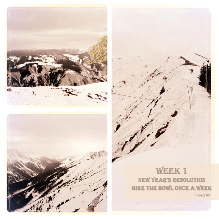 bowl-week1