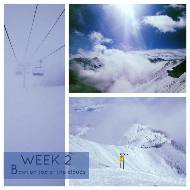 bowl-week2