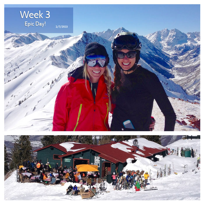 bowl-week3