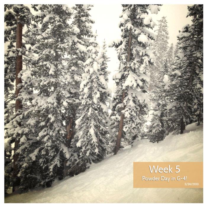 bowl-week5