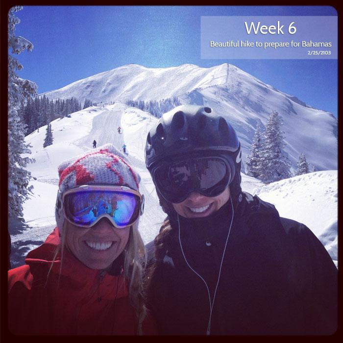 bowl-week6