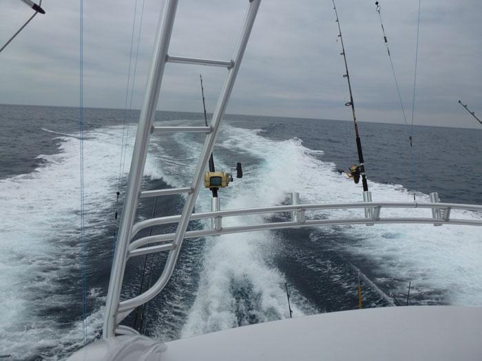back_of_boat