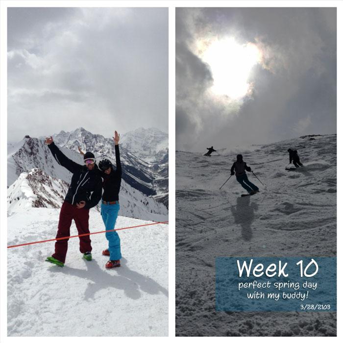 bowl-week10