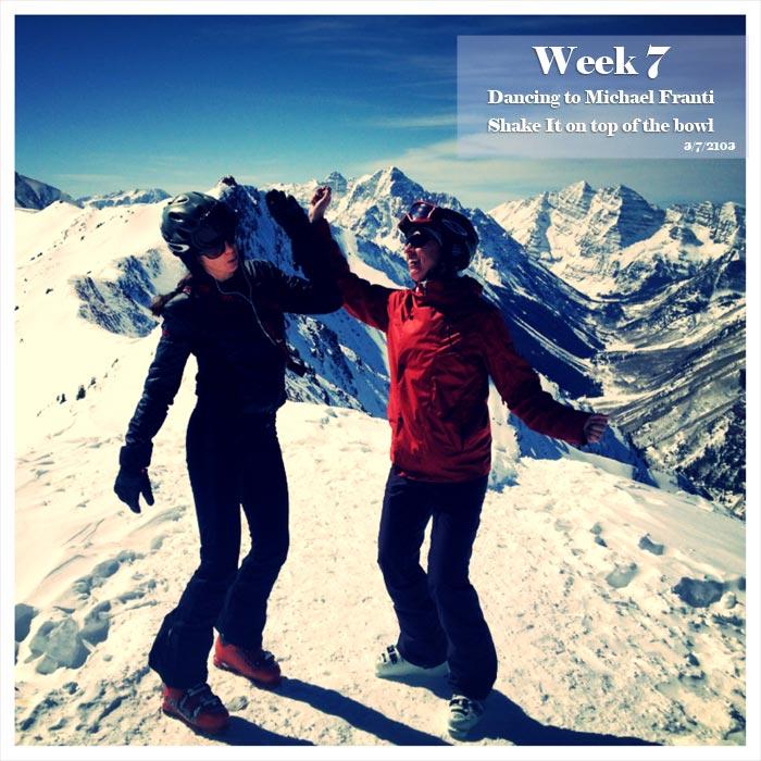 bowl-week7