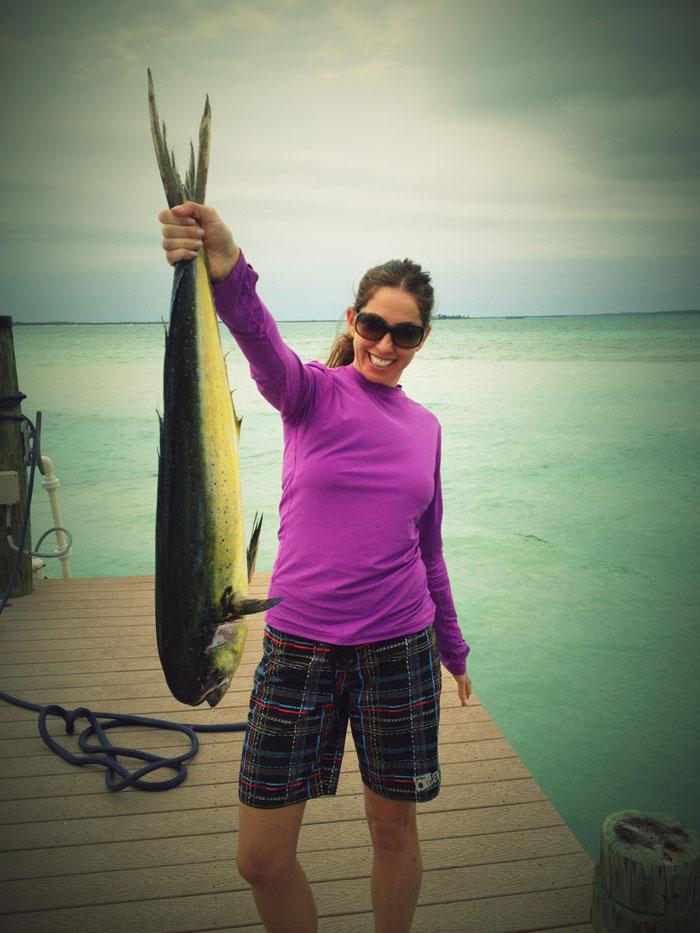my-fish
