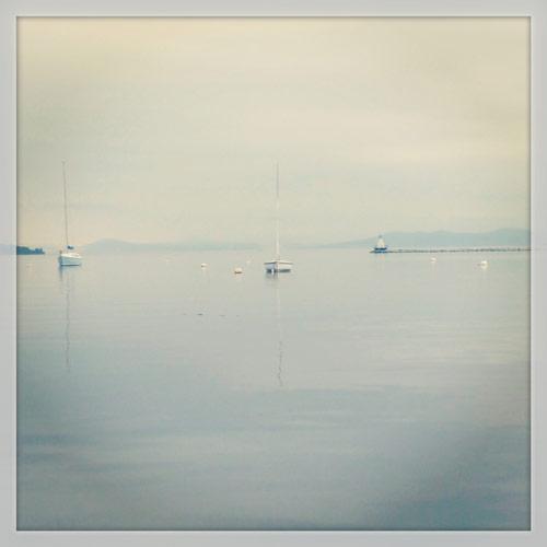 lake_champlane