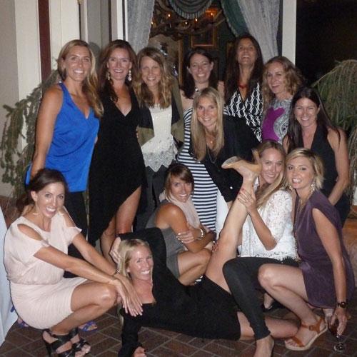 Kates-Girls