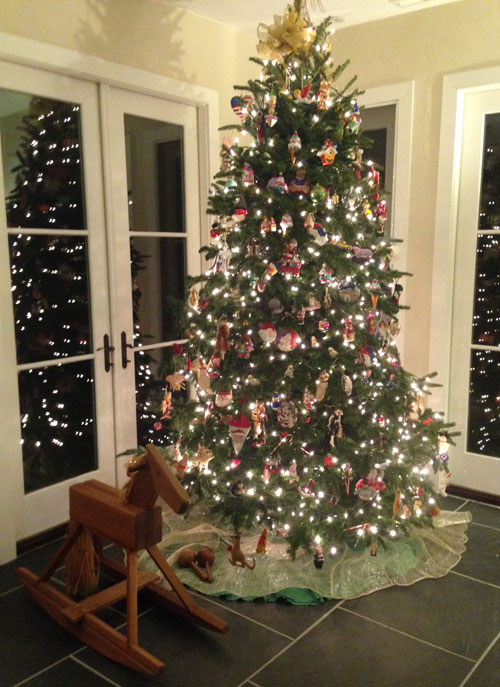 Christmas-Tree-Mom