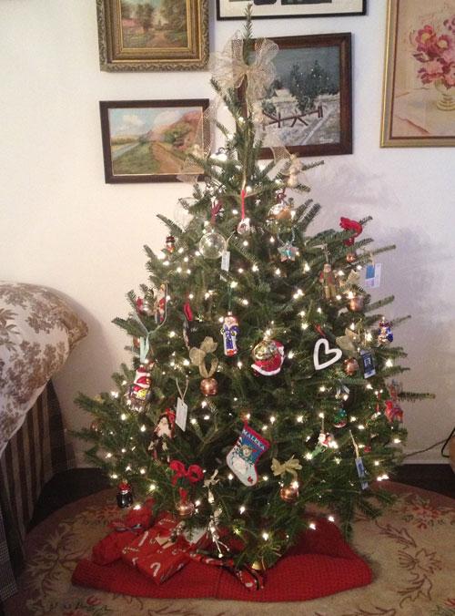 My-Chrsitmas-Tree