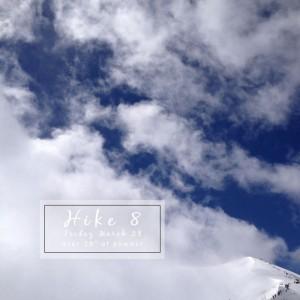 Highlands Bowl - Maleka Vana