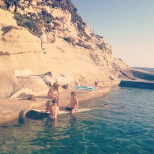 mith Cove Laguna Beach
