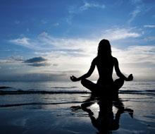 Aspen Yoga Society
