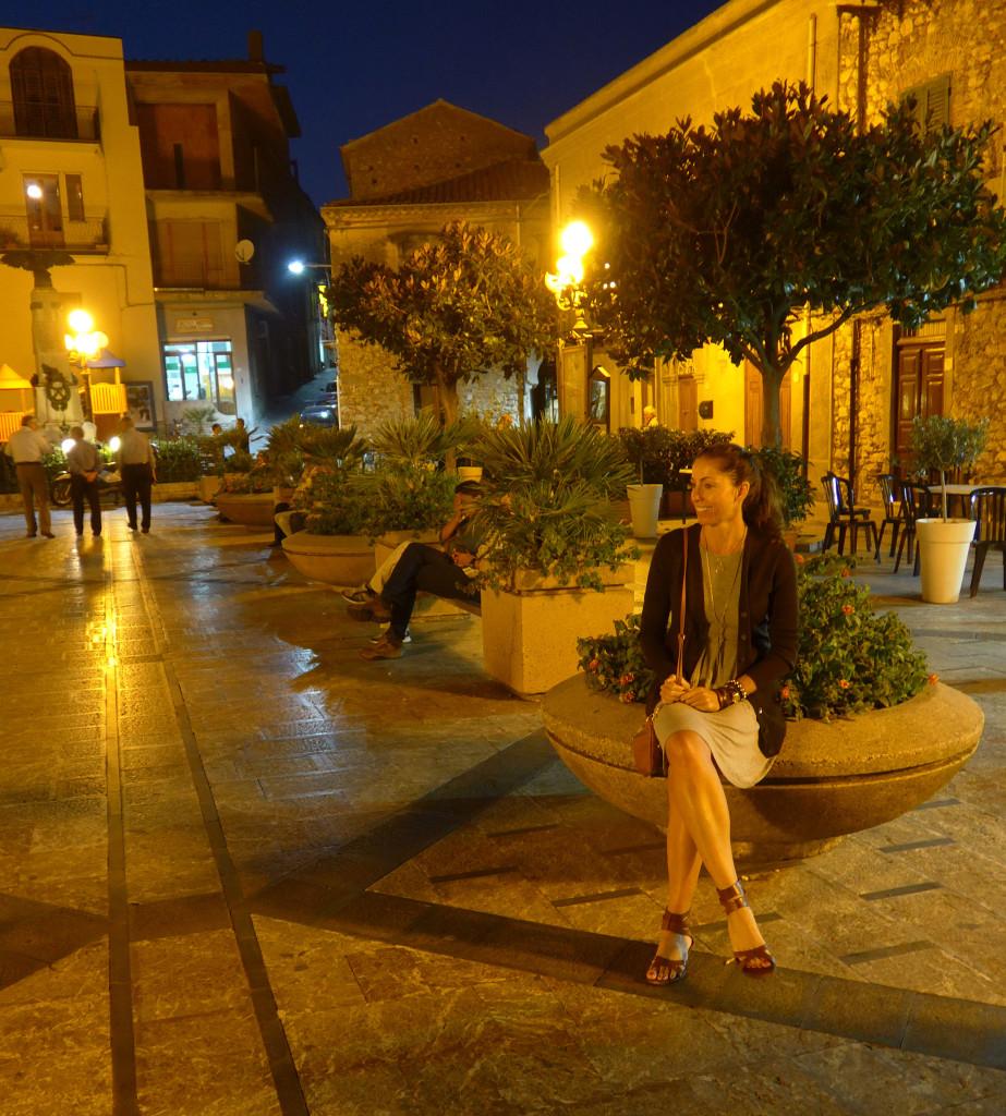 Galati-Sicily