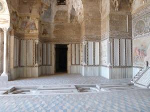 Palais Zisa