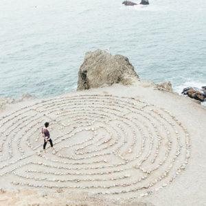 Maleka Designs for Yoga Ventures