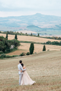 La Bandita Countryhouse - Tuscany