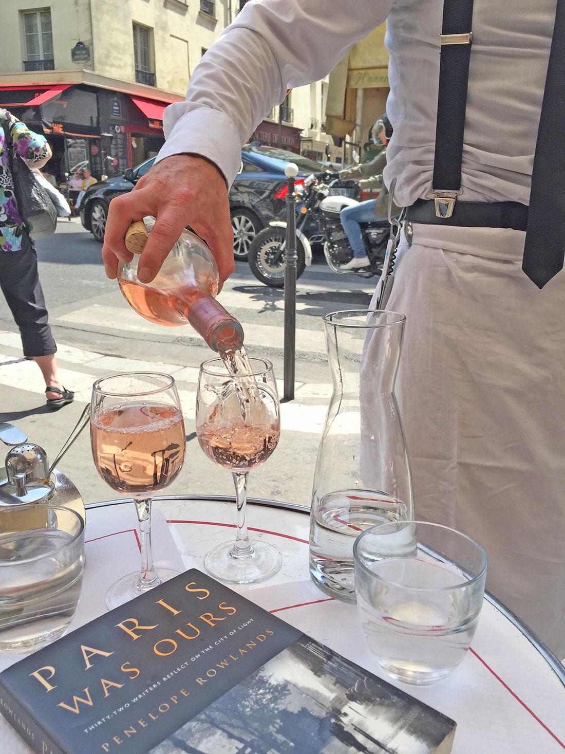 Café Charlot Paris