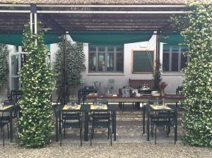 Dopolavoro - Tuscany
