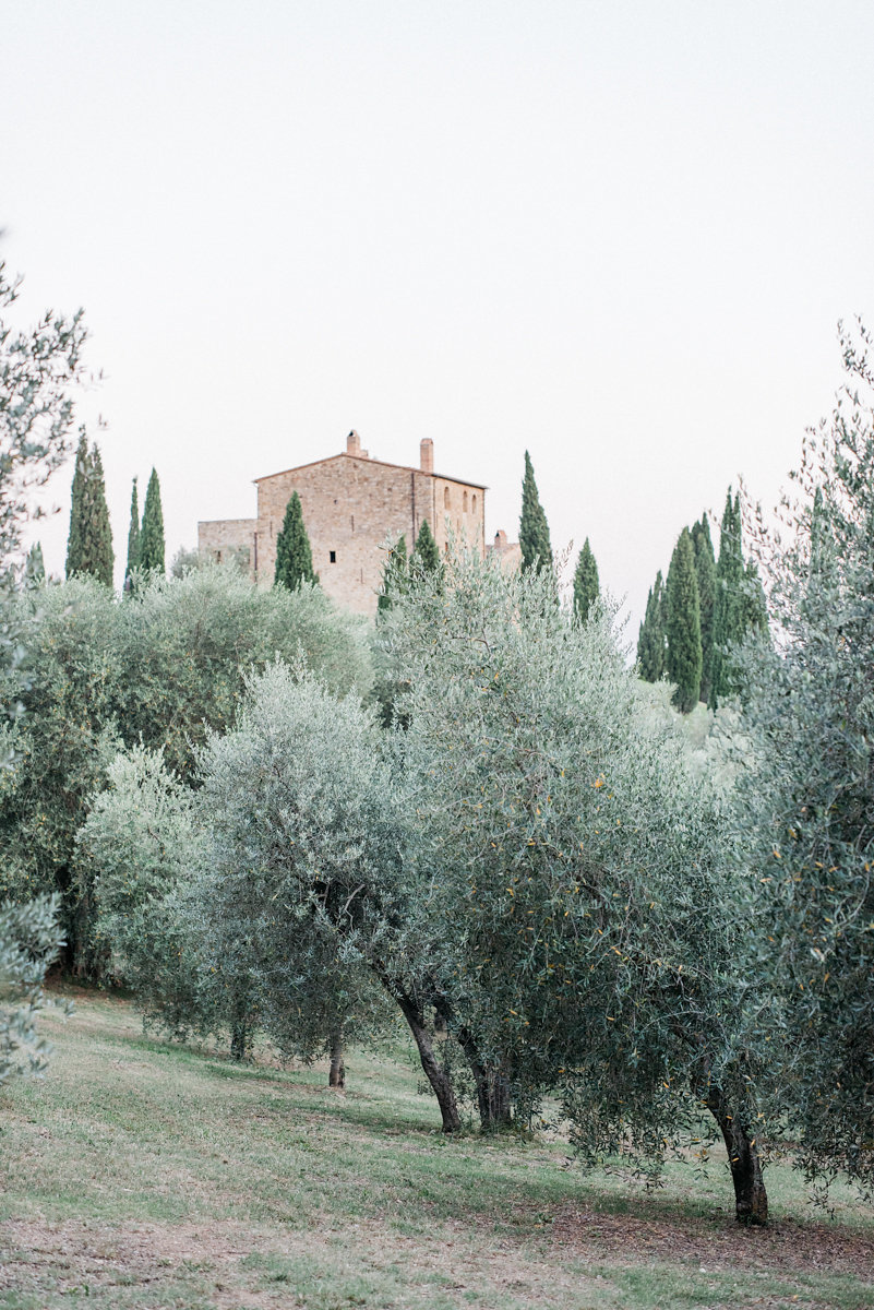 castello di cisterna mature personals Find tennis ladders in florence, italy search for tennis ladders in your area singles and doubles tennis ladders.