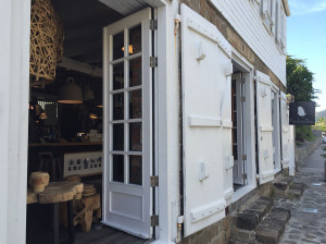 French Indies Design - St Barts