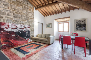AIRBNB in the center of Florence