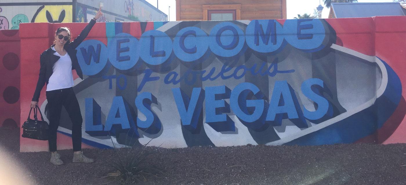 East Freemont Las Vegas