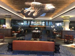 The Maven Hotel - Downtown Denver