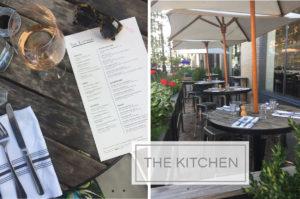 The Kitchen - Downtown Denver
