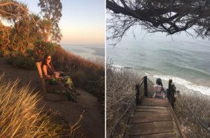 Santa Barbara Guide