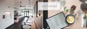 Cafe Roze Nashville