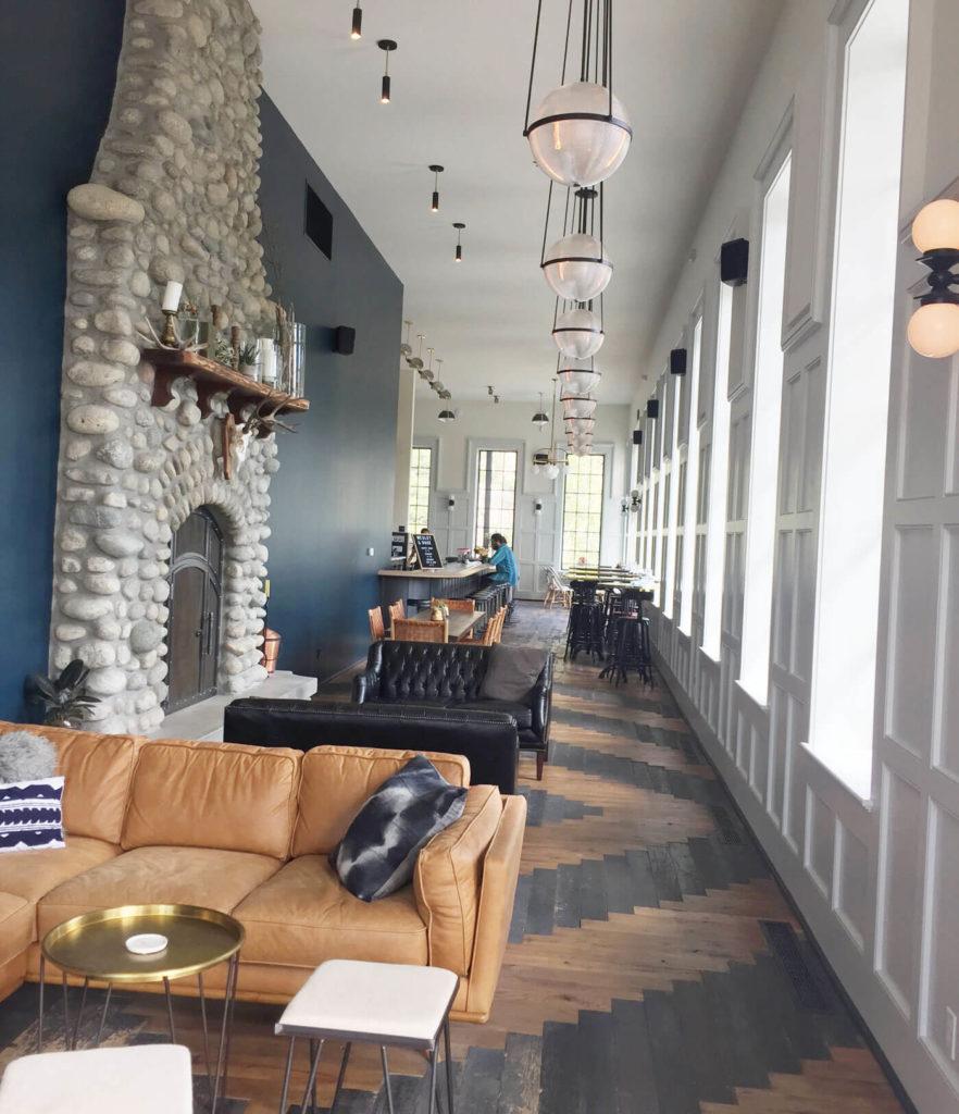 BV-surf-hotel-lobby